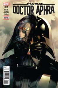Star-Wars-Doctor-Aphra-12-1-198x300