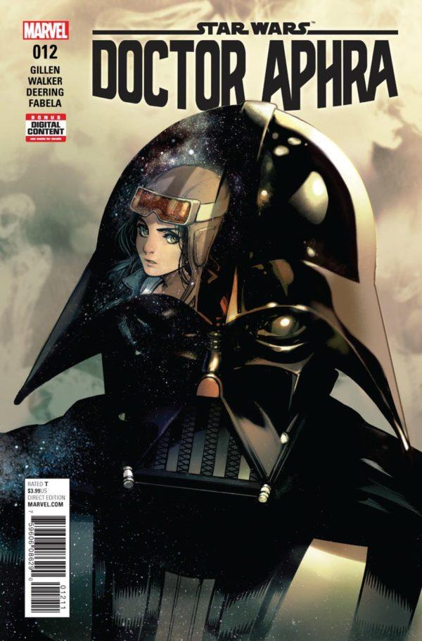 Star-Wars-Doctor-Aphra-12-1-600x910