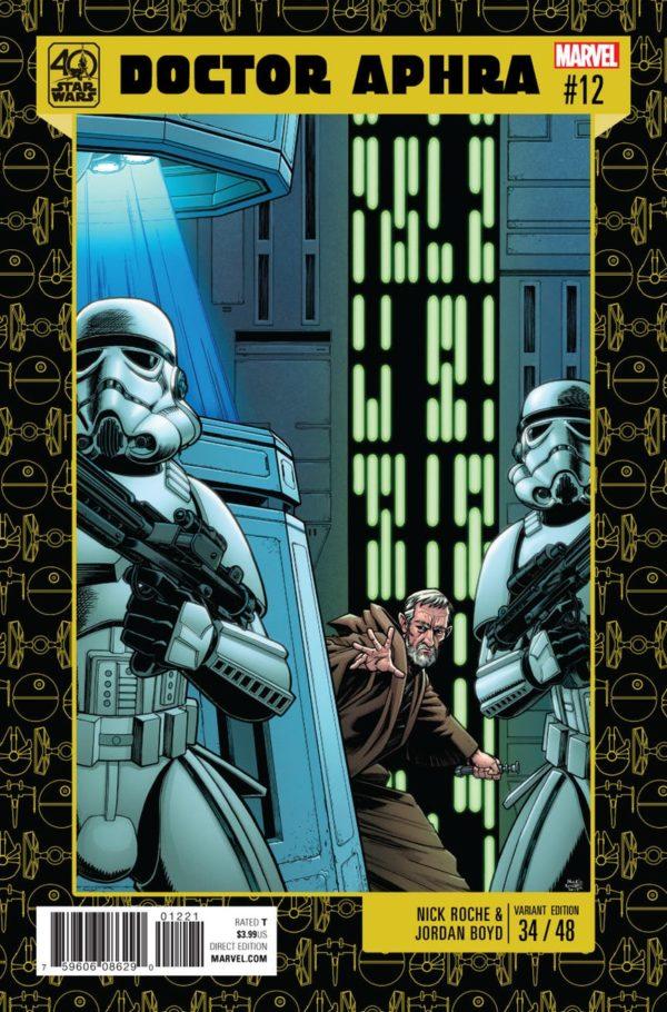 Star-Wars-Doctor-Aphra-12-2-600x910
