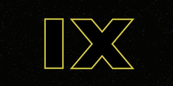 Abrams To Write & Direct STAR WARS: EPISODE IX