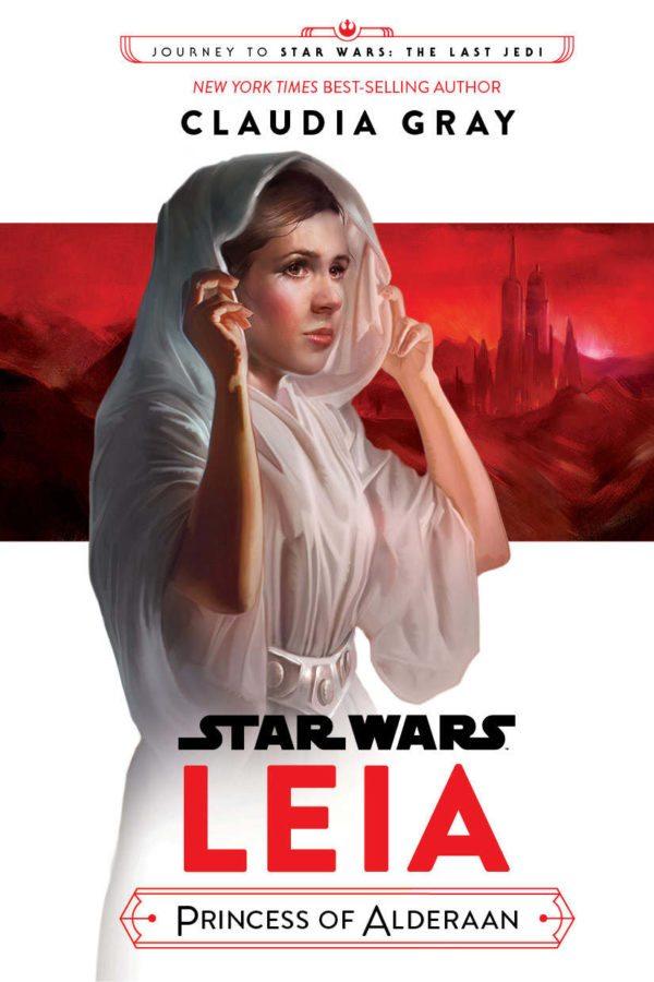 Star-Wars-Leia-Princess-of-Alderaan-600x900