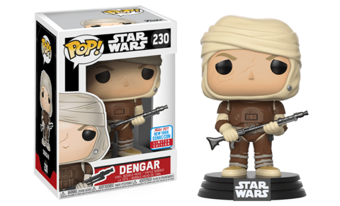 Star-Wars-NYCC17-Funko-exclusives-1