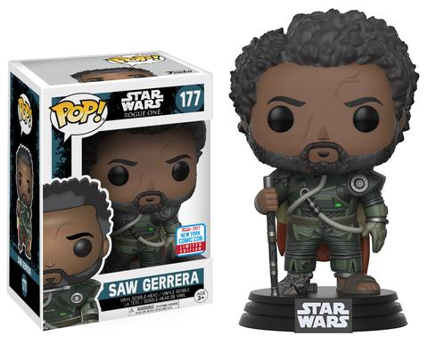 Star-Wars-NYCC17-Funko-exclusives-2