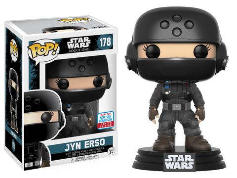 Star-Wars-NYCC17-Funko-exclusives-3