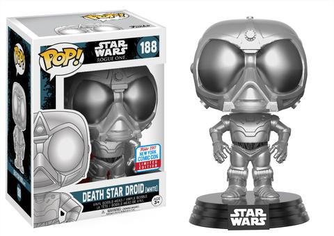 Star-Wars-NYCC17-Funko-exclusives-4