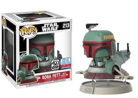 Star-Wars-NYCC17-Funko-exclusives-5
