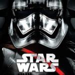 Book Review – Star Wars: Phasma