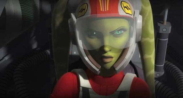 Star-Wars-Rebels-Hera-X-Wing-600x321