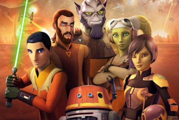 Star-Wars-Rebels-season-4-600x403