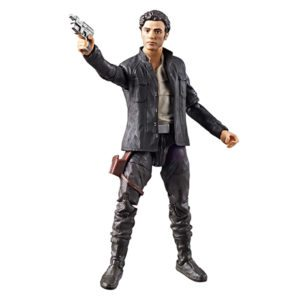 Star-Wars-The-Black-Series-6-Inch-Figure-Captain-Poe-Dameron-oop-300x300