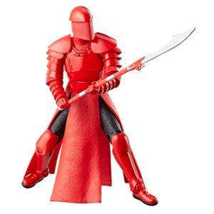 Star-Wars-The-Black-Series-6-Inch-Figure-Elite-Praetorian-Guard-oop-300x300
