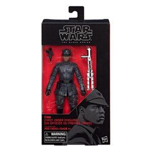 Star-Wars-The-Black-Series-6-Inch-Figure-Finn-First-Order-Disguise-in-pkg-300x300