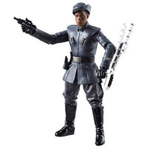 Star-Wars-The-Black-Series-6-Inch-Figure-Finn-First-Order-Disguise-oop-300x300