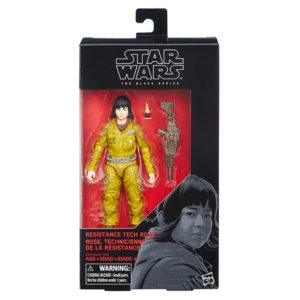 Star-Wars-The-Black-Series-6-Inch-Figure-Resistance-Tech-Rose-in-pkg-300x300