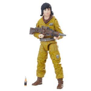 Star-Wars-The-Black-Series-6-Inch-Figure-Resistance-Tech-Rose-oop-300x300