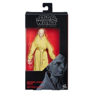 Star-Wars-The-Black-Series-6-Inch-Figure-Supreme-Leader-Snoke-in-pkg-300x300