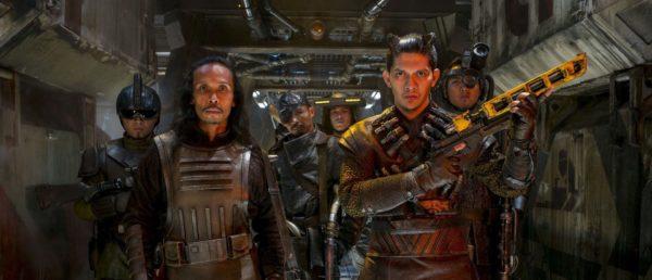 Star-Wars-The-Force-Awakens-Kanjiklub1-600x258