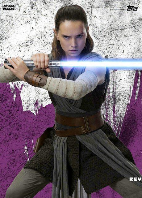 Star-Wars-The-Last-Jedi-1-2