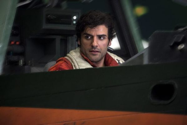 Star-Wars-The-Last-Jedi-1-5-600x400