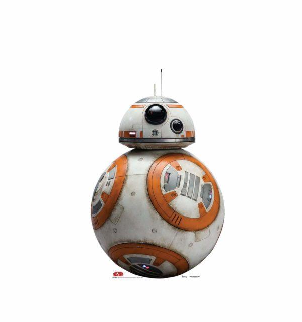 Star-Wars-The-Last-Jedi-10-2-600x641