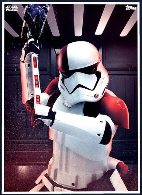 Star-Wars-The-Last-Jedi-10