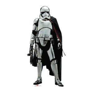Star-Wars-The-Last-Jedi-11-2-281x300