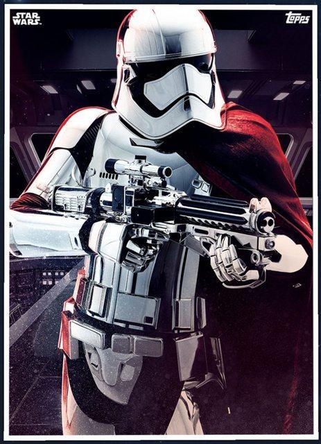 Star-Wars-The-Last-Jedi-11