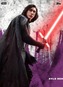 Star-Wars-The-Last-Jedi-12-1-216x300