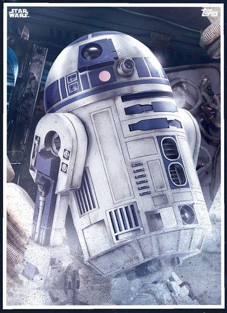 Star-Wars-The-Last-Jedi-13