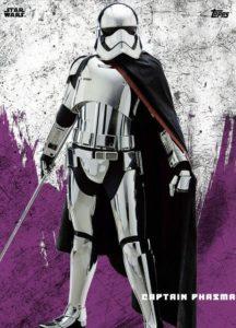 Star-Wars-The-Last-Jedi-14-1-216x300