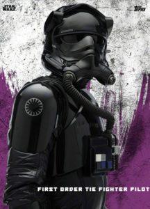 Star-Wars-The-Last-Jedi-15-1-216x300