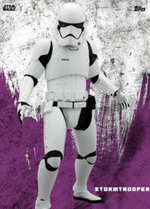 Star-Wars-The-Last-Jedi-16-1-216x300