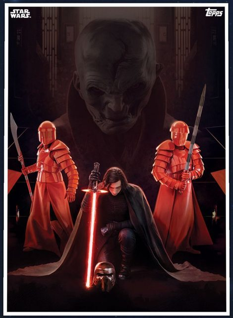 Star-Wars-The-Last-Jedi-16