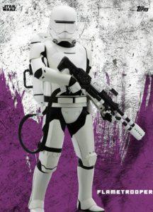 Star-Wars-The-Last-Jedi-17-1-216x300