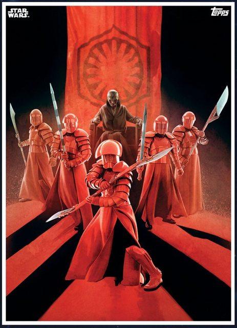 Star-Wars-The-Last-Jedi-17