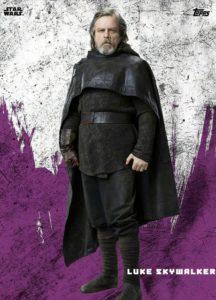 Star-Wars-The-Last-Jedi-2-2-216x300