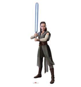 Star-Wars-The-Last-Jedi-281x300