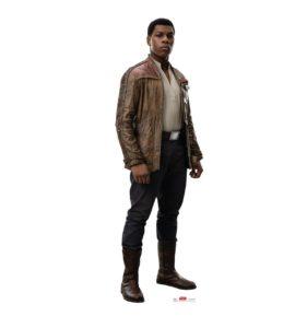 Star-Wars-The-Last-Jedi-3-3-281x300