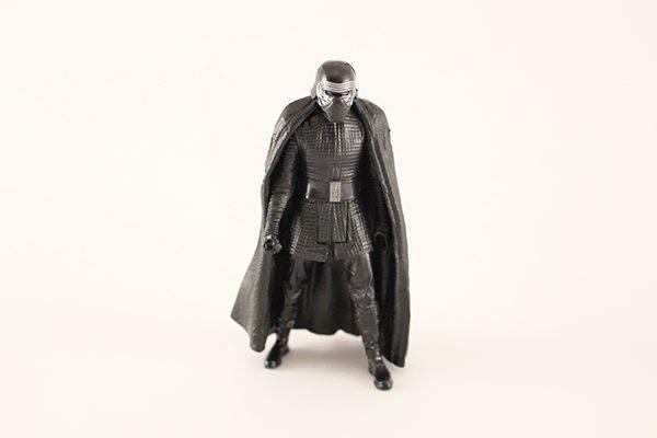 Star-Wars-The-Last-Jedi-3-4-600x400