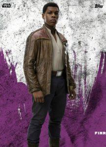 Star-Wars-The-Last-Jedi-4-2-216x300