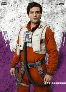 Star-Wars-The-Last-Jedi-5-2-216x300