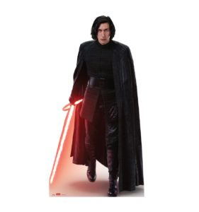 Star-Wars-The-Last-Jedi-5-3-281x300