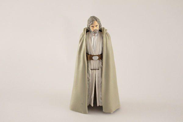 Star-Wars-The-Last-Jedi-5-4-600x400