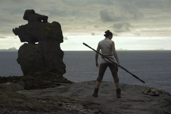 Star-Wars-The-Last-Jedi-5-5-600x400