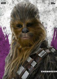 Star-Wars-The-Last-Jedi-6-2-216x300