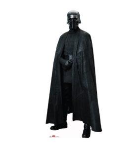 Star-Wars-The-Last-Jedi-6-3-281x300