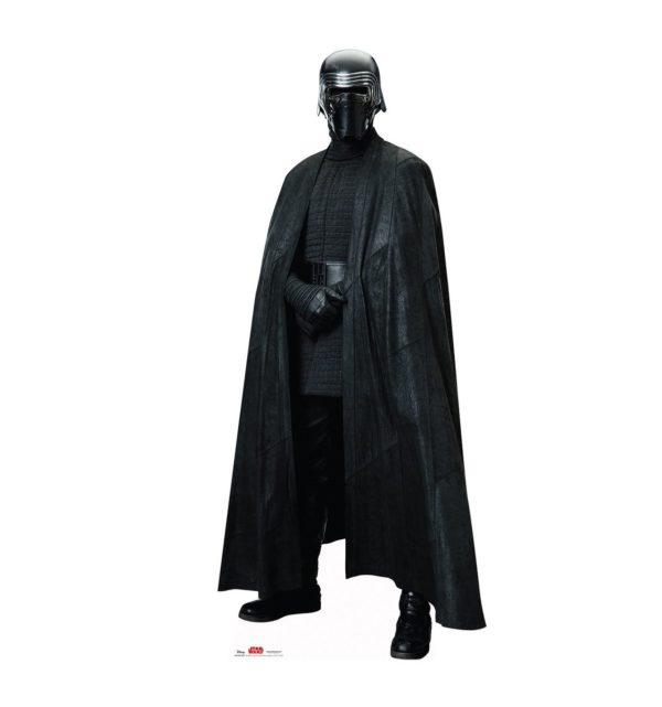 Star-Wars-The-Last-Jedi-6-3-600x641