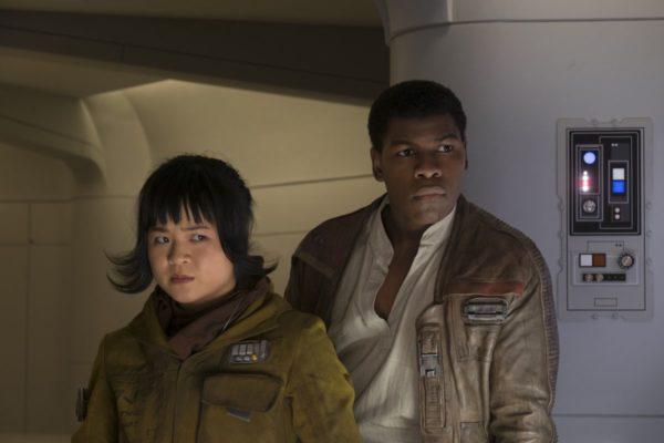 Star-Wars-The-Last-Jedi-6-4-600x400