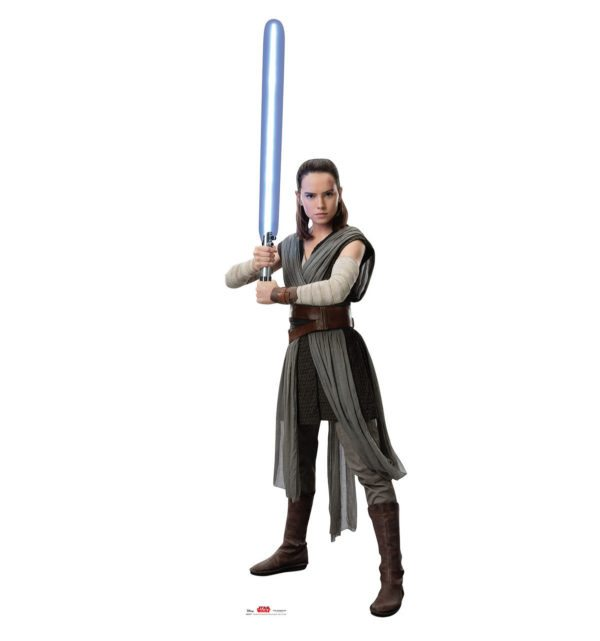Star-Wars-The-Last-Jedi-600x641