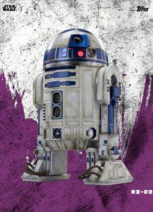 Star-Wars-The-Last-Jedi-7-2-216x300